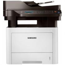MULTIFUNCTIONAL LASER SAMSUNG PROXPRESS SL-M3375FD