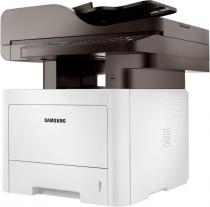 MULTIFUNCTIONAL LASER SAMSUNG PROXPRESS SL-M3875FW