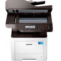 MULTIFUNCTIONAL LASER SAMSUNG PROXPRESS SL-M4075FX
