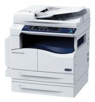 MULTIFUNCTIONAL LASER XEROX A3 WORKCENTRE 5024
