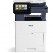 MULTIFUNCTIONAL LASER XEROX COLOR VERSALINK C505V