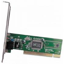 PLACA RETEA TP-LINK TF-3239DL PCI 10/100MB