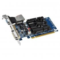 PLACA VIDEO GIGABYTE NVIDIA N610-2GI GT610 PCI-E 2GB DDR3
