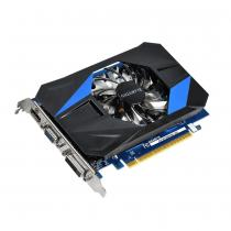 PLACA VIDEO GIGABYTE NVIDIA N730D5OC-1GI GT730 PCI-E 1GB GDDR5 64BIT