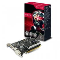 PLACA VIDEO SAPPHIRE AMD 11216-01-20G R7 240 PCI-E 1GB DDR5 128 BIT