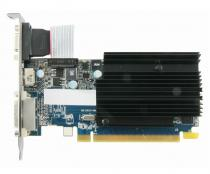 PLACA VIDEO SAPPHIRE AMD 11233-01-20G R5 230 PCI-E 1GB DDR3 64BIT