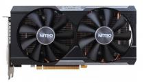 PLACA VIDEO SAPPHIRE AMD NITRO R9 380 PCI-E 4GB GDDR5 11242-13-20G