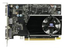PLACA VIDEO SAPPHIRE ATI R7 240 PCI-E 4096MB DDR3 128BIT 11216-02-20G