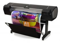 PLOTTER CERNEALA HP 44