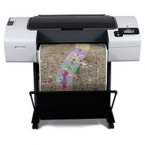 PLOTTER CERNEALA HP A1 24