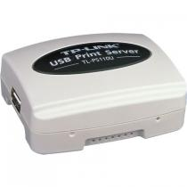 PRINT SERVER TP-LINK TL-PS110U 10/100 USB2.0