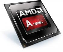 PROCESOR AMD A4 X2 6320 SKT FM2 4.0GHZ/3.8GHZ 1MB 65W TURBO CORE 3.0