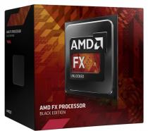 PROCESOR AMD DESKTOP FX-SERIES X8 8370E 3.3GHZ 16MB BOX