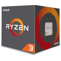 PROCESOR AMD RYZEN 3 1300X 3500MHZ AM4 YD130XBBAEBOX