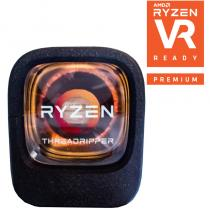 PROCESOR AMD RYZEN 3 2200G 3700MHZ AM4 YD2200C5FBBOX