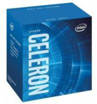 PROCESOR INTEL CELERON DUAL CORE IVYBRIDGE G3900 2.8GHZ LGA1151