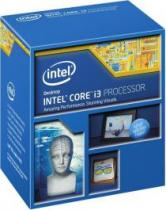 PROCESOR INTEL CORE I3 HASWELL 2C I3-4370 3.8GHZ S.1150 4MB 65W