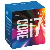 PROCESOR INTEL CORE I7 SKYLAKE I7-6700 3.4GHZ SOCKET 1151 BOX