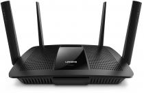 ROUTER LINKSYS EA8500 WIRELESS DUAL-BAND AC2600
