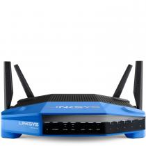 ROUTER LINKSYS WRT1900ACS WIRELESS GIGABIT DUAL BAND