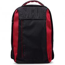 RUCSAC LAPTOP ACER NOTEBOOK 15