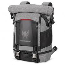 RUCSAC LAPTOP ACER PREDATOR GAMING ROLLUP BACKPACK 15