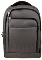 RUCSAC LAPTOP CANYON CONVENIENT 15.6