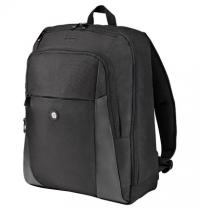RUCSAC LAPTOP HP ESSENTIAL 15.6