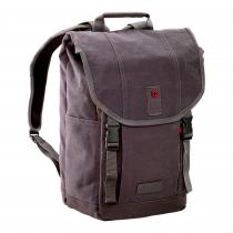 RUCSAC LAPTOP WENGER BACKPACK 16