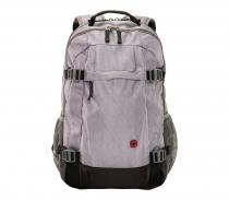 RUCSAC LAPTOP WENGER WAVELENGTH 16