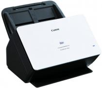 SCANER CANON SCANFRONT 400