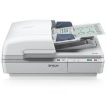 SCANER EPSON WORKFORCE DS-6500