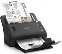 SCANER EPSON WORKFORCE DS-860N