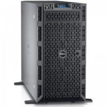SERVER DELL TOWER POWEREDGE T630 INTEL XEON E5-2620 PET630E526208G500G