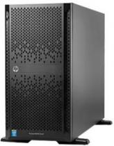 SERVER HP PROLIANT ML350 INTEL XEON E5-2609V4 835262-421