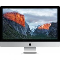 SISTEM ALL-IN-ONE APPLE IMAC INTEL QUAD-CORE I5 21.5
