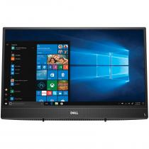 SISTEM ALL-IN-ONE DELL INSPIRON 3477 I3-7130U 23.8