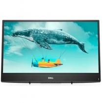SISTEM ALL-IN-ONE DELL INSPIRON 3477 I5-7200U 23.8