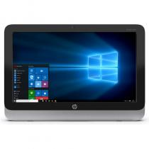 SISTEM ALL-IN-ONE HP 400 PROONE G2 NT INTEL CORE I5-6500T 20