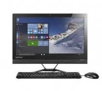 SISTEM ALL-IN-ONE LENOVO IDEACENTRE 300-23ISU INTEL CORE I5-6200U 23