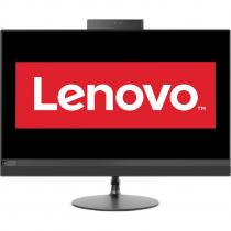 SISTEM ALL-IN-ONE LENOVO IDEACENTRE 520-24ICB I5-8400T 23.8