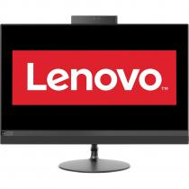 SISTEM ALL-IN-ONE LENOVO IDEACENTRE 520-24IKL I5-8250U 24