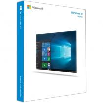 SISTEM DE OPERARE MICROSOFT WINDOWS 10 HOME 32/64BIT ENG RETAIL USB KW9-00478