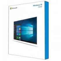 SISTEM DE OPERARE MICROSOFT WINDOWS 10 HOME 32BIT/64BIT ENGLISH RETAIL USB