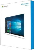 SISTEM DE OPERARE MICROSOFT WINDOWS 10 HOME GGK 32BIT ENG DVD L3P-00075