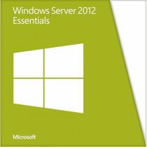 SISTEM DE OPERARE MICROSOFT WINDOWS 2012 R2 SERVER ESSENTIALS 64BIT 1-2CPU