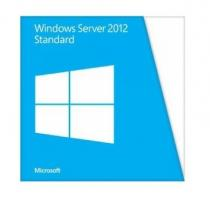 SISTEM DE OPERARE MICROSOFT WINDOWS 2012 R2 SERVER STANDARD X64 ENGLISH 4CPU/4VM