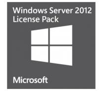 SISTEM DE OPERARE MICROSOFT WINDOWS SERVER CAL 2012 ENG MLP 5 USER R18-04094