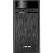 SISTEM DESKTOP ASUS K31CD-RO021D INTEL CORE I3-6100