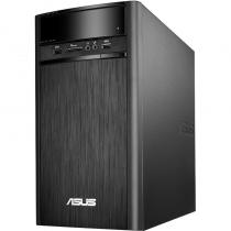 SISTEM DESKTOP ASUS VIVOPC K31CD-K-RO012D INTEL CORE I3-7100